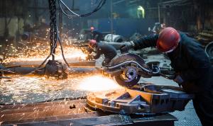 """""""الصناعة"""": استثناء قطاعات صناعية مرتبط بمعلومات محددة"""