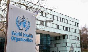 """""""الصحة العالمية"""": للتحقيق في تسرب كورونا من مختبر صيني"""