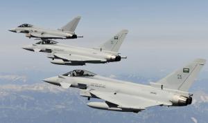 الدفاع السعودية: نعدّ للحوثيين ضربات موجعة