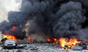 فوضى ودماء في الشارع… وشبح الاغتيالات يهدّد لبنان!