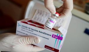"""كندا تسجل أول حالة تجلط دموي بعد تلقي لقاح """"أسترازينيكا"""""""