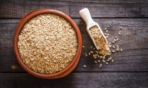 مادة غذائية تقلّل من خطر الإصابة بسرطان الثدي