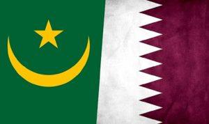 محادثات بين قطر وموريتانيا لاستئناف العلاقات الدبلوماسية