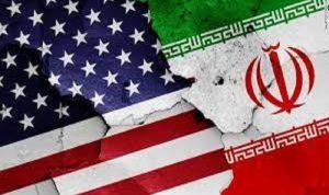 طهران: واشنطن تدعي أن الكرة بملعبنا بينما تنتهك الاتفاق النووي