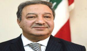 الكعكي بحث مع سفير تونس في شؤون الصحافة