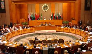 مبادرة عربية لإنقاذ لبنان؟