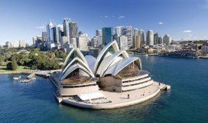 أستراليا تدعو مواطنيها إلى عدم السفر لإيران