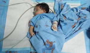 رفض الأطفال المصابين بكورونا في مستشفيات لبنان؟