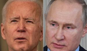 الكرملين: بايدن أبلغ بوتين أنه يريد تطبيع العلاقات الثنائية