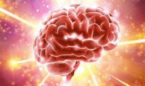 عادات تضرّ صحّة الدماغ