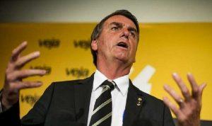 استقالة جماعية لقادة الجيش البرازيلي اعتراضًا على قرار بولسونارو