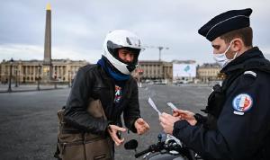 الاتحاد الأوروبي: هذا موعد إطلاق شهادات كورونا الرقمية
