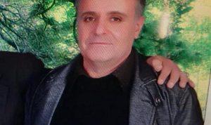 طبيب لبناني جديد يخسر معركته مع كورونا