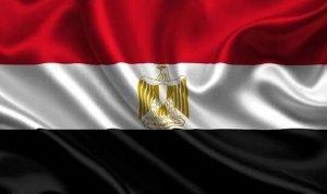 """مصر ترحل لبنانية وفلسطينيا لأسباب تتعلق بـ""""الصالح العام"""""""