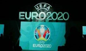 الدنمارك تسمح بحضور 12 ألف مشجع ببطولة أمم أوروبا