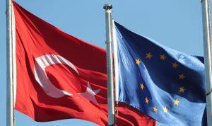 أوروبا تهدد تركيا: للإفراج عن هؤلاء المعتقلين