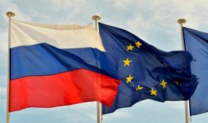 روسيا: مستعدون لزيادة إمدادات الغاز لأوروبا