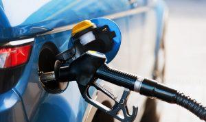 أبو شقرا عن أزمة البنزين: لا داعي للهلع!