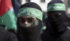حماس: إسرائيل ترفض إقرار هدنة في غزة