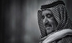 وفاة نائب حاكم دبي الشيخ حمدان بن راشد