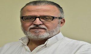 """مستشار الحريري لمكتب الإعلام في """"الرئاسة"""": أوقف الحفر!"""