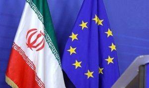 الاتحاد الأوروبي: مستمرون بالعمل لإعادة إحياء الاتفاق النووي