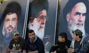 إيران تتجرَّأ في لبنان: قرارٌ بالمواجهة!