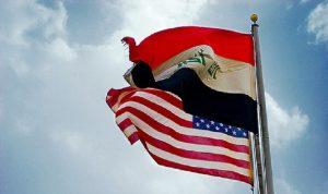 """العراق: الأوضاع الأمنية """"غير مقلقة"""""""