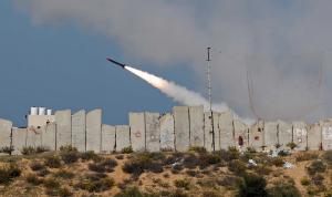 إليكم حجم الدمار نتيجة القصف المتبادل في إسرائيل وغزة