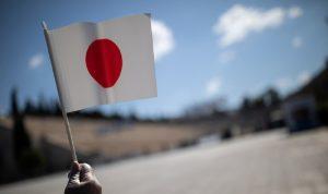 اليابان تعرب عن قلقها للصين بشأن الوضع في هونغ كونغ