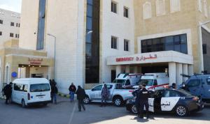 """تفاصيل جديدة عن """"فاجعة"""" مستشفى السلط في الأردن"""