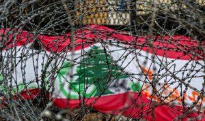 لبنان أمام أخطر مرحلة بعد عزلة عربية ودولية غير مسبوقة