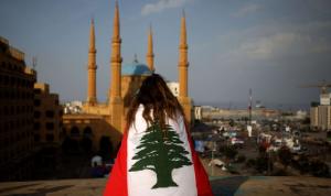 الاتحاد الأوروبي: خطر انهيار لبنان أمر ملموس جدا