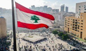 """لبنان إلى""""فصل جديد"""" من فصول الأزمة المتفاقمة"""