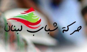صليبا دعا اللبنانيين إلى الإضراب حتى تشكيل حكومة