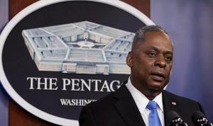 """واشنطن تؤكد دعمها """"الراسخ"""" لإسرائيل"""