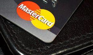 """""""ماستر كارد"""" تدعم العملات الرقمية المشفرة"""