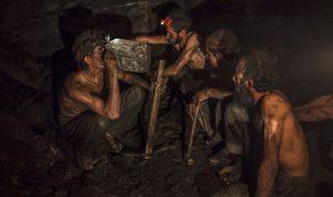 في باكستان.. مقتل 7 عمال مناجم بثاني حادث خلال أسبوع