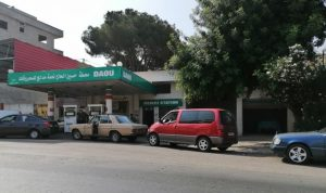 لبنان يئن… أزمة محروقات وإقفال محال تجارية!