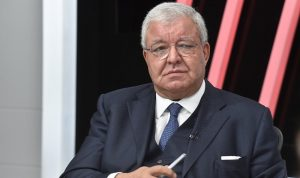 المشنوق: إسرائيل تكشف بكل مرة عجزها عن احتلال فلسطين