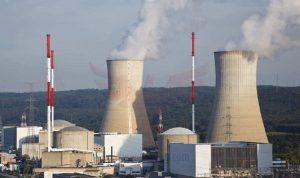 روسيا تنشئ أحدث محطة نووية في إفريقيا بمصر
