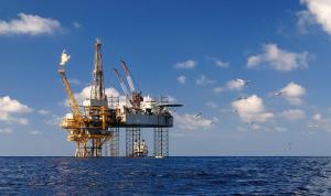 النفط اللبناني مهدّد من الحفر السوري كما الإسرائيلي!