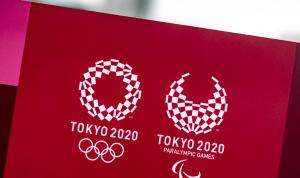 رسميًا.. إقامة أولمبياد طوكيو بدون حضور جماهيري
