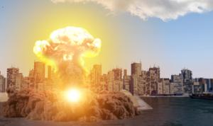 انفجار المرفأ.. أضرار اقتصادية غير معوضة بمليارات الدولارات