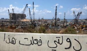 هل يدفع لبنان ثمن تصعيد ايران؟
