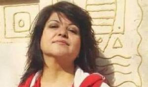 العثور على فنانة سورية قتيلة في هولندا