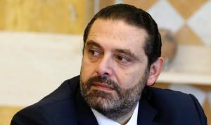 روسيا تدعم الحريري: نرفض إعطاء الثلث المعطل لأي طرف