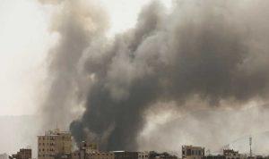واشنطن: على الجميع الالتزام بمبادرة السعودية حول اليمن