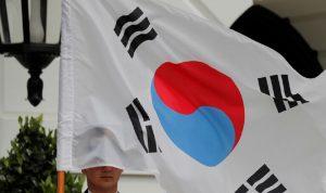 رئيس وزراء كوريا الجنوبية: لإعادة الأموال المجمدة لدينا إلى طهران