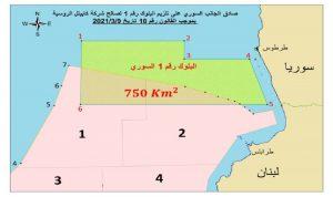 بين الانقسام الداخلي وعدم الاحترام السوري.. ضاعت الحقوق النفطية